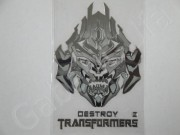 transformers №042
